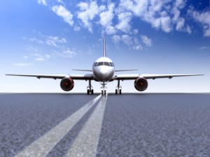 Take-off Delays Reduced