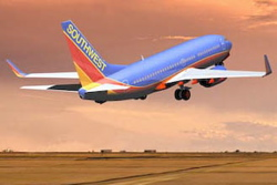 Southwest Airlines Acquires AirTran