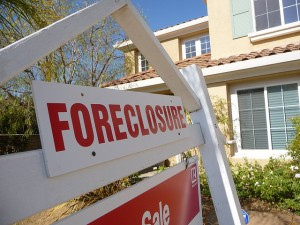 Home Foreclosure Errors Costly to Lenders