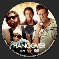 "Mel Gibson To Have Cameo Appearance In ""The Hangover 2"""