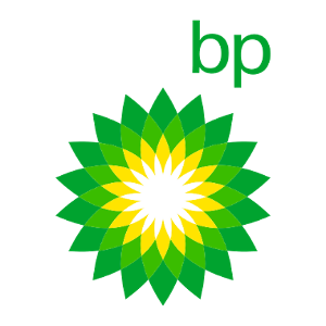 Oil Spill Costs In Gulf Keep BP's Profits Down