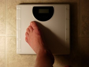 eating disorders bulimia anorexia