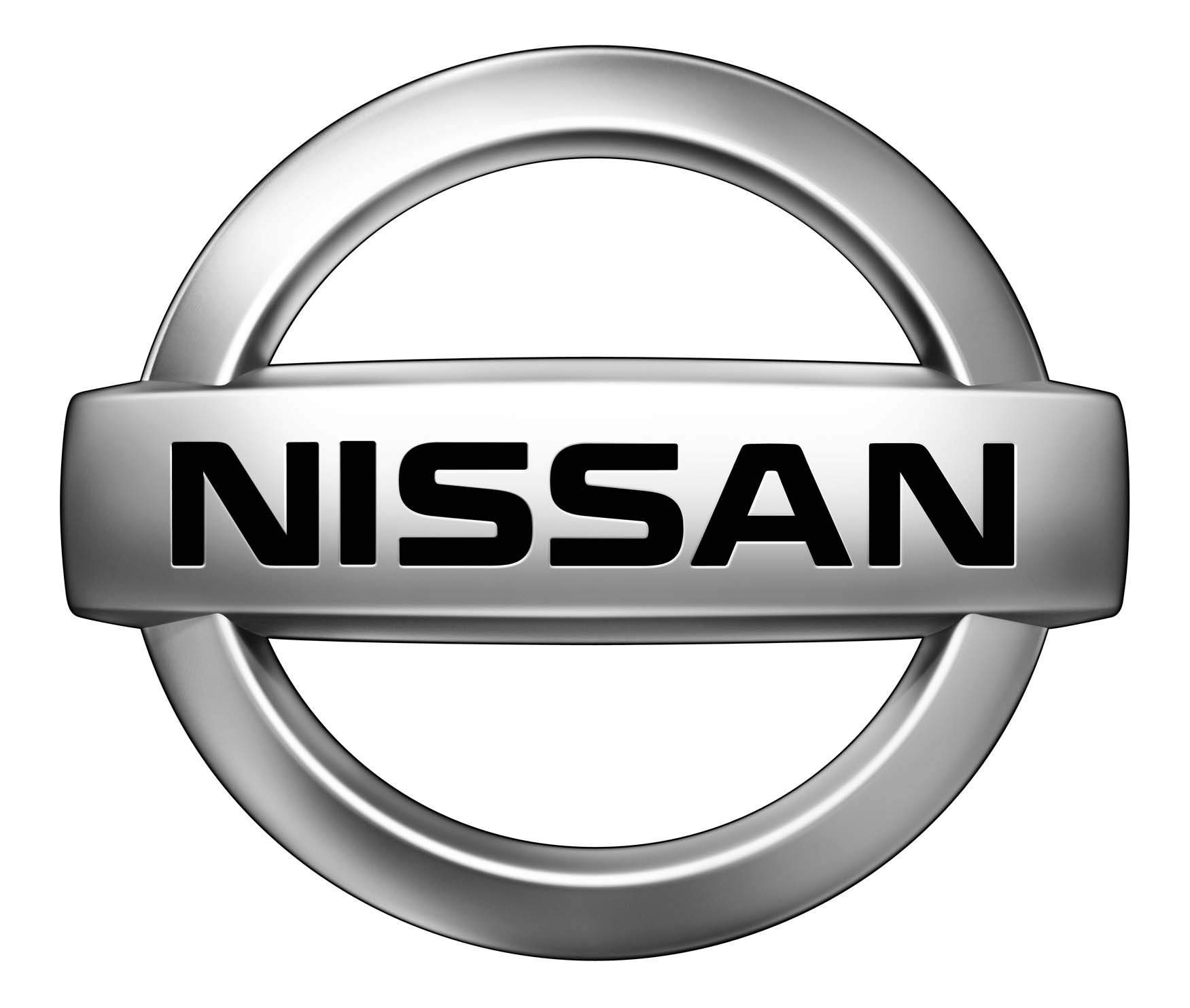 Nissan Leaf Receives 99 MPG Rating By EPA