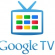 Google TV A Solid Product With Confusing Happenings