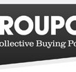 Groupon Decides To Fly Solo