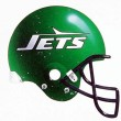 Jets Coach Trips Miami Dolphin Player Intentionally