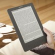 Amazon Makes Good On Kindle Book Sharing Promise