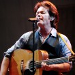 John Mellencamp Calling It Quits After 18 Years of Marriage