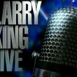 Larry King Hangs Up The Suspenders