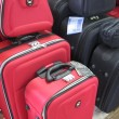 Baggage Fees Gives Airlines Huge Profit Gains