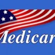 Many Worry Medicare Won't Be Enough