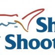Kelly And Stricker Stay In Shark Shootout Lead After Second Round