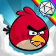 Angry Birds Huge Hit and Getting Bigger