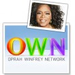 oprah winfrey network OWN