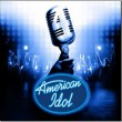 Will American Idol Make It?