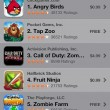 Apple's App Store Hits 10 Billion Apps And Counting