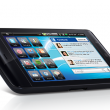 Dell Android 3.0 Tablet Coming