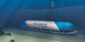 flexblue