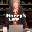 Kathy Bates To Play Harry In New Show