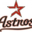 Rodriguez Secures 3 Year Extension With Astros