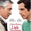 "Ben Stiller In ""Little Fockers"" Is Another Big Hit"