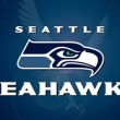 Seahawks Go To Playoffs With Losing Season