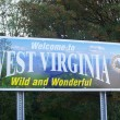 At Least One West Virginia Mountain Top Saved