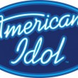 """American Idol"" Will Apologize For Steven Tyler"