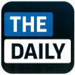 The Daily Gives iPad Users A Fresh News Experience