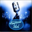 American Idol Judges Have Favorites