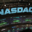 Nasdaq Breach Not Behind Us