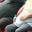 Gastric Bypass Surgery Better Than They Thought